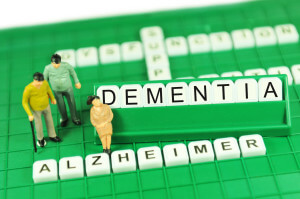 Dementia-Care-Naples-FL
