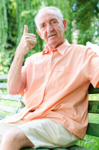 Geriatric-Care-Naples-FL