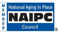 NAIPC-Member-Logo