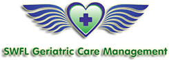SWFL-Geriatric-Care-Management